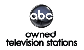 ABC Owned Television Stations